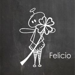 16-jm-01-felicio