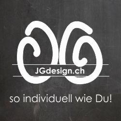 JGdesign