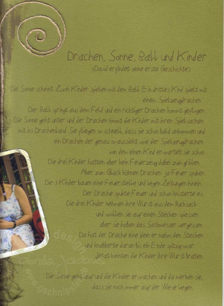 08-drachen-sonne-ball-kinder-geschichte