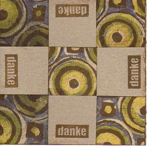 karten-04