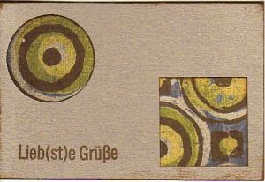 karten-06