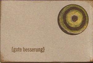 karten-08