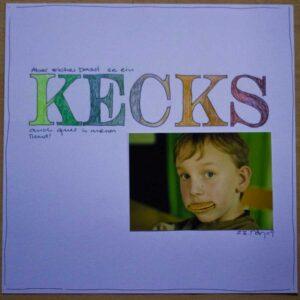 kecks