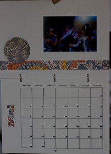 kalender2011mai