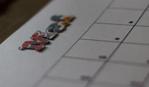 kalender2011maii