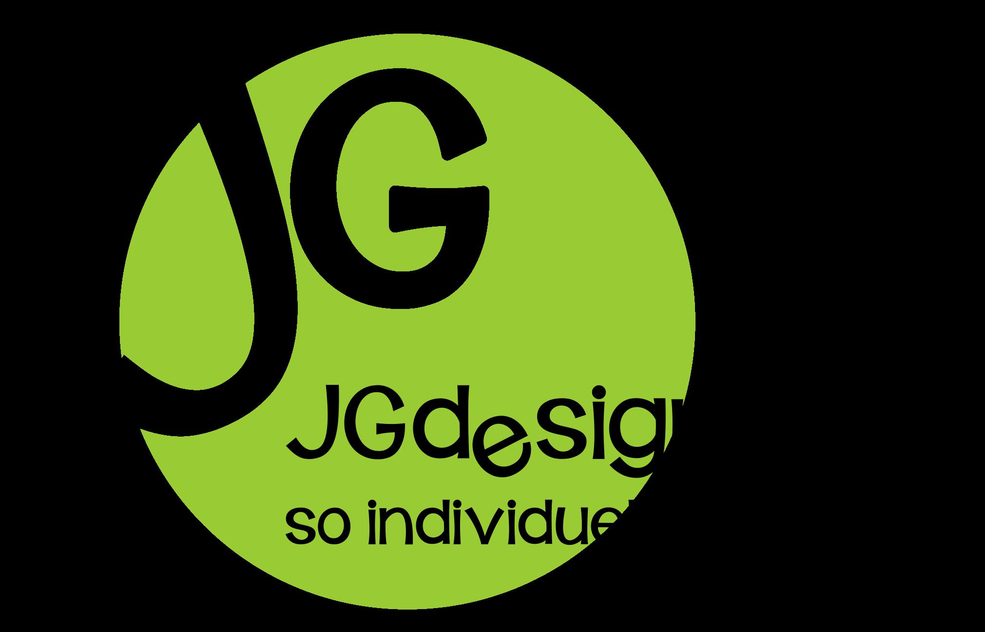 JGdesign.ch